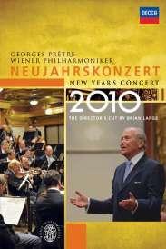 Neujahrskonzert 2010 (2010)
