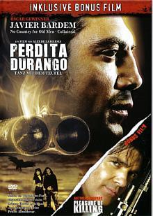 Perdita Durango (Special Edition) (1997) [FSK 18]