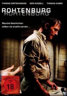 Rohtenburg (2006) [FSK 18]