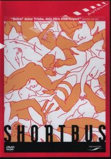 Shortbus (2006) [FSK 18]