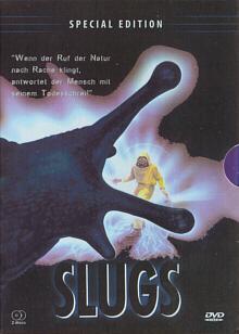 Slugs (1988) [FSK 18]