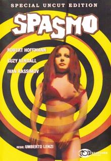 Spasmo (1974) [FSK 18]