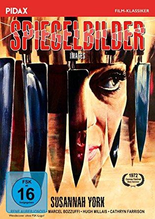 Spiegelbilder (1972)