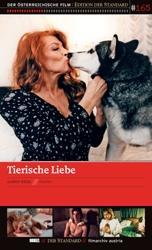 Tierische Liebe (1995) [FSK 18]