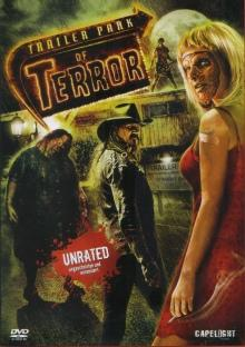 Trailer Park Of Terror (Uncut) (2008) [FSK 18]