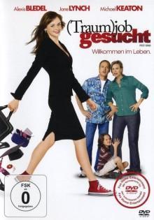 (Traum)Job gesucht - Willkommen im Leben (2009)