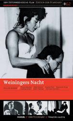 Weiningers Nacht (1989)