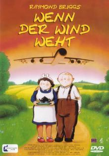Wenn der Wind weht (1986)