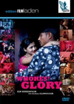 Whores' Glory - Ein Triptychon (OmU) (2011)
