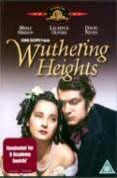 Wuthering Heights (Stürmische Höhen) (1939) [UK Import mit dt. Ton]