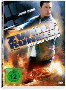 Zwölf Runden (Extended Cut) (2009)