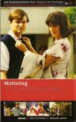 Ihr Uncut Dvd Shop Das 1 Evangelium Nach Matthäus 1964