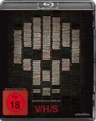 Ihr Uncut DVD-Shop!   Ginger Snaps - Das Biest in Dir