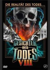 Ihr Uncut Dvd Shop Gesichter Des Todes 4 Uncut Kleine Hartbox