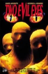Ihr Uncut DVD Shop!   84 Entertainment