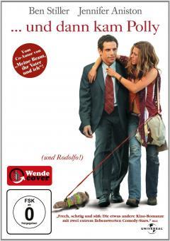 ... und dann kam Polly (2004)