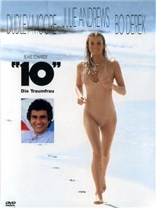 10 - Die Traumfrau (1979)