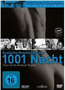 Geschichten aus 1001 Nacht (1974)