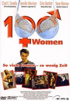 100 Women (2002)