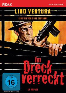 Im Dreck verreckt (1968)