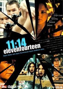 11:14 - elevenfourteen (2003)
