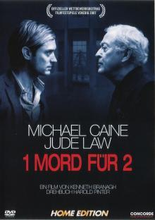 1 Mord für 2 (2007)
