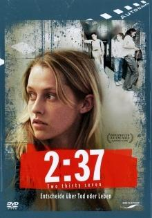 2:37 - Two thirty seven (2006)