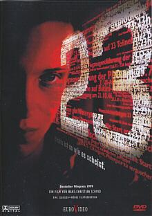 23 - Nichts ist so wie es scheint (1998)