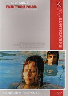 Twentynine Palms (2003) [FSK 18]