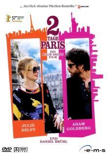 2 Tage Paris (2007)