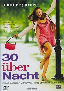30 über Nacht (2004)