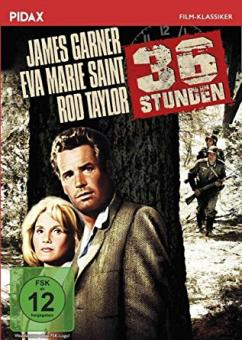 36 Stunden (1965)