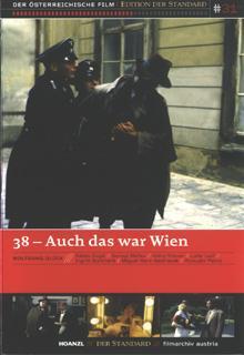 38 - Auch das war Wien (1986)