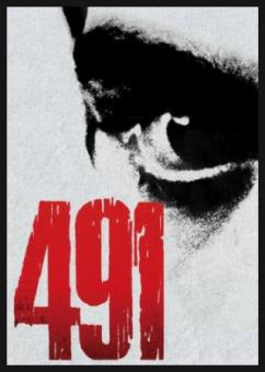 491 (1964) [FSK 18]