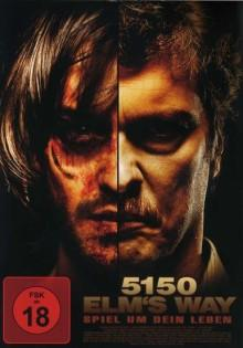 5150 Elm's Way (2009) [FSK 18]