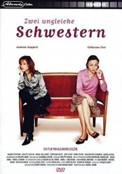 Zwei ungleiche Schwestern (2004) [Gebraucht - Zustand (Sehr Gut)]