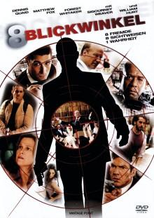 8 Blickwinkel (2008)