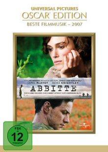 Abbitte (Oscar Edition) (2007)