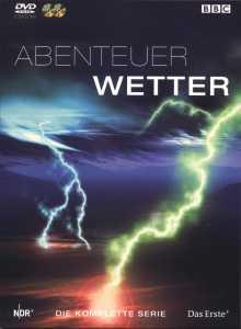 Abenteuer Wetter (2 DVDs)
