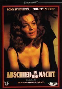 Abschied in der Nacht (1975)
