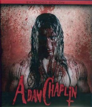 Adam Chaplin (Extended Edition) [FSK 18]