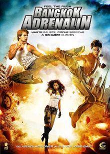 Bangkok Adrenalin (2009)