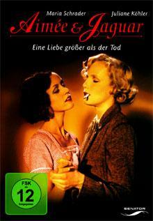 Aimée & Jaguar (1999)