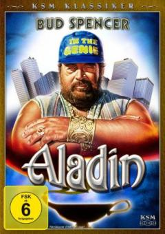 Aladin (Langfassung) (1986)