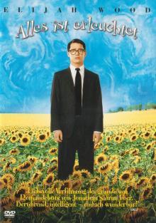 Alles ist erleuchtet (2005)