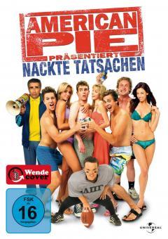 American Pie präsentiert: Nackte Tatsachen (2006)