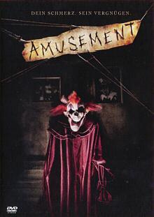 Amusement (2009) [FSK 18]