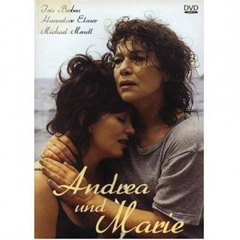 Andrea und Marie (1998)