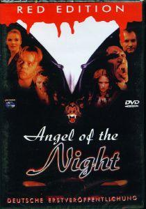 Angel of the Night (1998) [FSK 18]