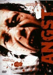 Angst (1983) [FSK 18]